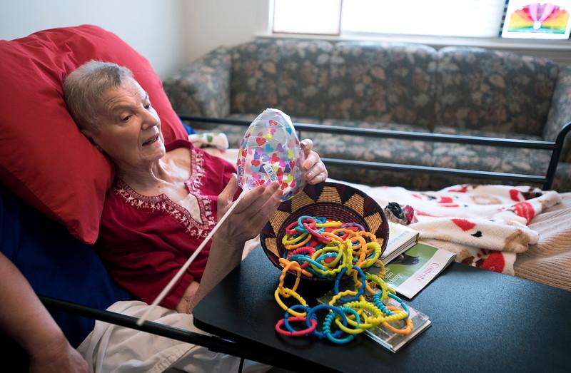 Alzheimer's 4.jpg