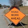 Orrington road work construction sign.jpg