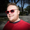 Connor_McGrath-2.jpg