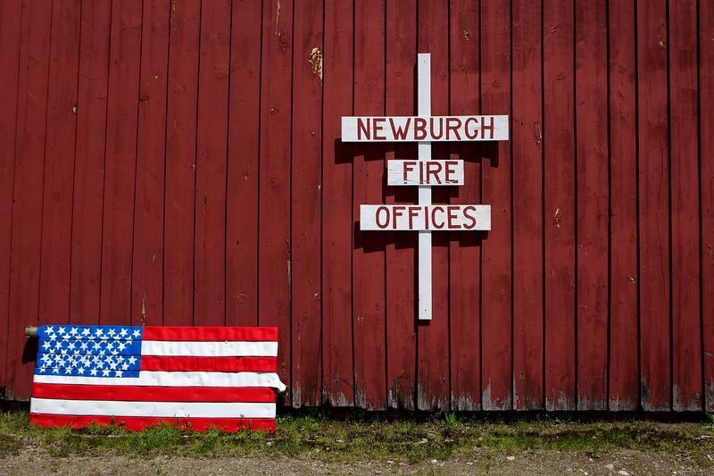 NewburghFire051617 002.JPG