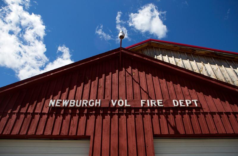 NewburghFire051617 004.JPG