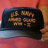 NavalArmedGuard051917  001.JPG