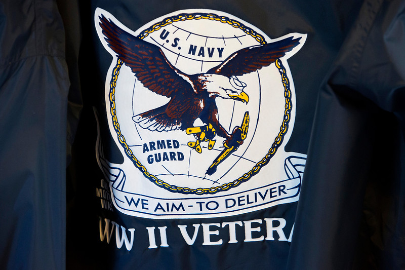 NavalArmedGuard051917  002.JPG