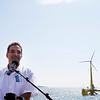 Turbine090414 014.JPG