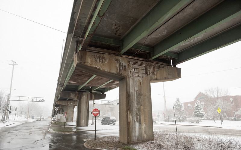 viaduct042616 3.jpg