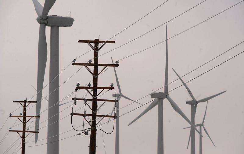 Stetson Wind2 GD.jpg