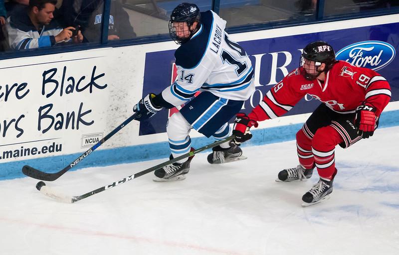UMhockey100716 010.JPG
