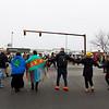mallprotest112516 008.JPG