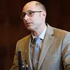 Nisbet_Sentencing12116-3.jpg