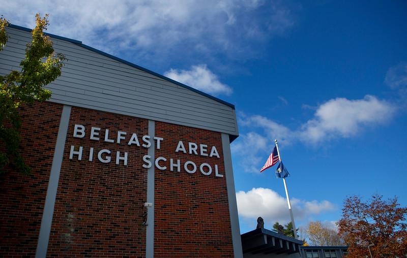 BelfastBond100416 011.JPG