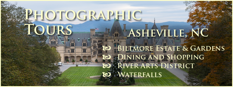 II WEB Banner-TOURS-Asheville-NC-1