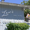 Law's Oak Glen Coffee Shop