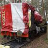 0-4-0 2069 'Little Barford' also stored/awaiting repair  13/02/16