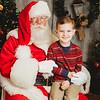 Weinard Santa Portraits-15