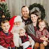 Weinard Santa Portraits-2