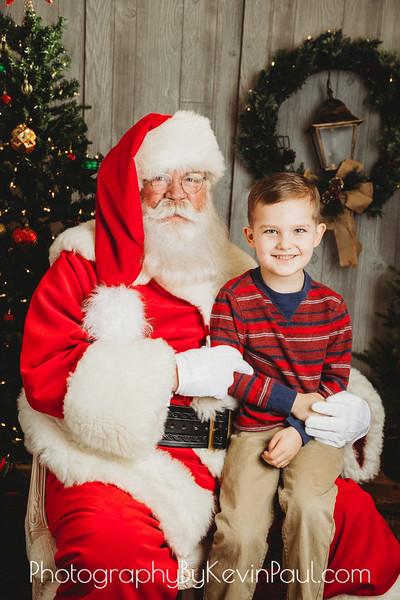 Weinard Santa Portraits-14