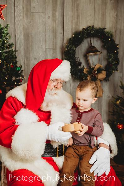Weinard Santa Portraits-16