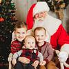 Weinard Santa Portraits-12