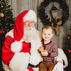 Weinard Santa Portraits-18