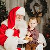 Weinard Santa Portraits-17