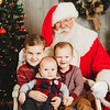 Weinard Santa Portraits-13