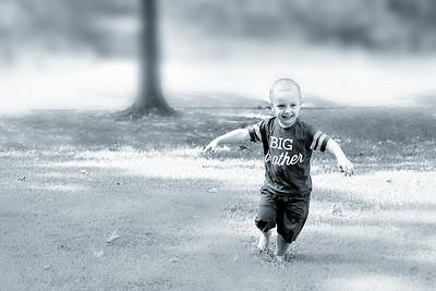 Run!cooler (1 of 1)-2