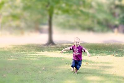 Run!cooler (1 of 1)