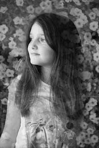 pretty girl (1 of 1)-3