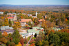 aerial campus 2