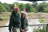 IMG_1224_Joan and Philip_crop_hats