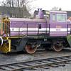 Class 01 4wDH_01543   28/12/15