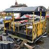WR3012/DX68010 Wickhan Trolley  28/12/15