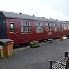 S69335 Class 422 TSRB EMU   28/12/15