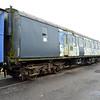 51353 Class 117 DMBS DMU   28/12/15