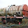 BP17/160313 20t BP Tank   28/12/15
