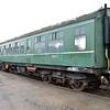 M51572 Class 108 DMCL DMU   28/12/15