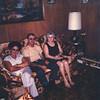 Van Buren, Arkansas - Irene and Leslie Gran and Francis Wescott