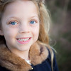 West Holiday Session 2017 (37 of 46)