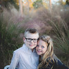 West Holiday Session 2017 (39 of 46)