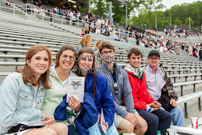 West Point Graduation Steve Zachensky