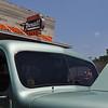 Auto show, Selmer TN