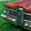 1958-59 Edsel Ranger