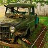 Lowdermilk Jeep