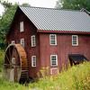 McNeel Mill<br /> Millpoint, WV