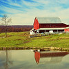 Back Creek Farm<br /> Berkeley County, WV