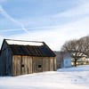Swinging Bridge Farm<br /> Berkeley County, WV