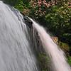 Dry Falls III