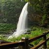 Dry Falls V
