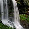 Dry Falls I