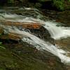 Pearson Creek